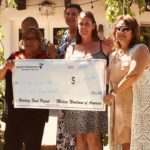 Modern Woodmen Donation